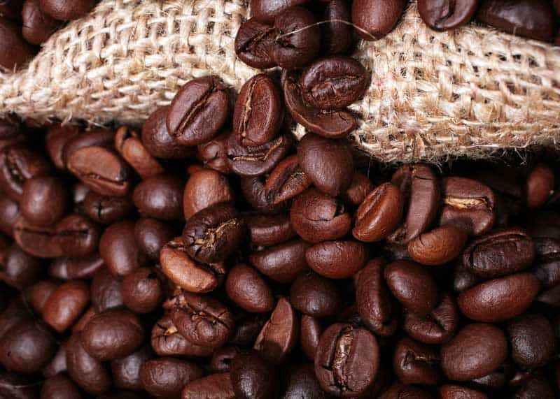 colombian coffee brands